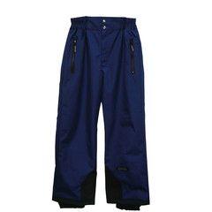 """Ladies Ski Pants """"Kiwi"""""""