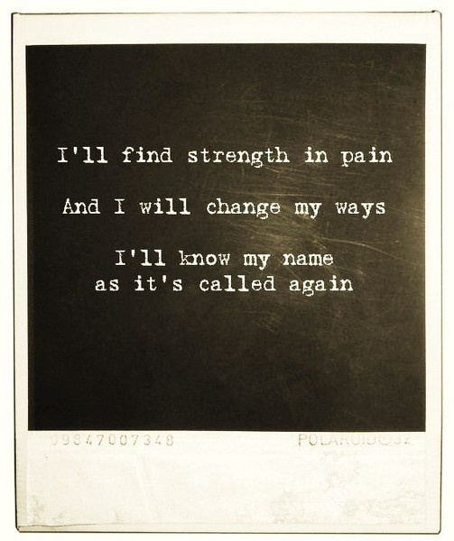 Change Or Die Quote: 17 Best Ideas About Mumford Sons On Pinterest