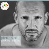Mon camarade by Pierre Sibille on SoundCloud