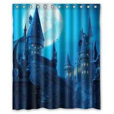 Harry potter shower curtain - Google Search