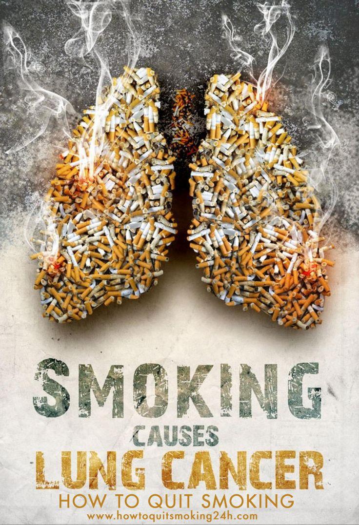 Quit-Smoking-Poster-9