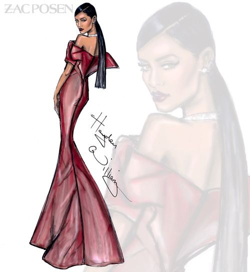 7heaven Talent of the year | Hayden Williams              New Post on www.7heaven-interiors.com | #talent of the year #Heydenwilliams #mariatavlaridou