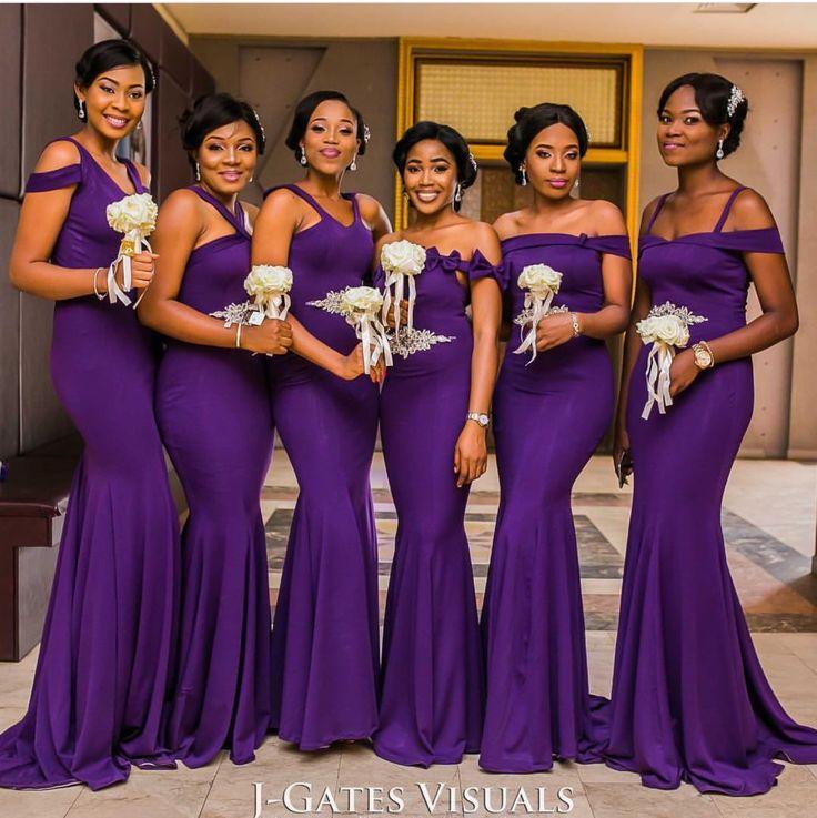 322 best Nigerian/Yoruba Wedding things images on Pinterest ...