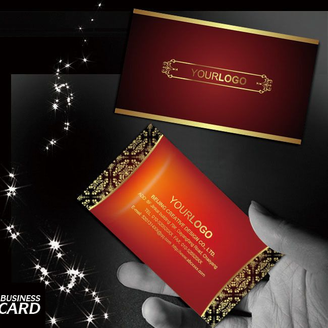 789 best business card templates download images on pinterest noble luxury card psd templates free download card httpweili reheart Choice Image