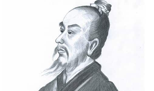 10 Greatest Chinese Scientists and their Inventions