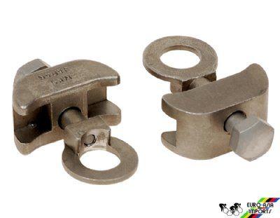 MKS Chain Adjuster 8mm x 10mm Hex