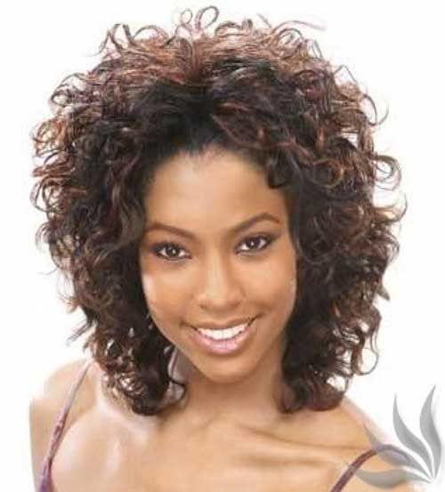 Best 25 curly perm ideas on pinterest perms natural curly 15 curly perms for short hair urmus Image collections