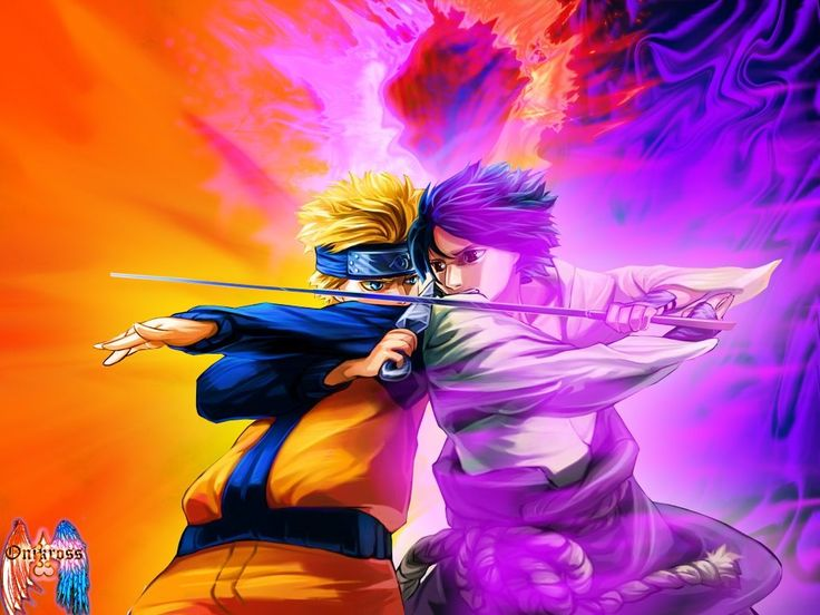 http://wallpapers.tabissh.club/2016/01/05/anime/coolest-naruto-hd-pictures/93/attachment/naruto-wallpapers-for-desktop