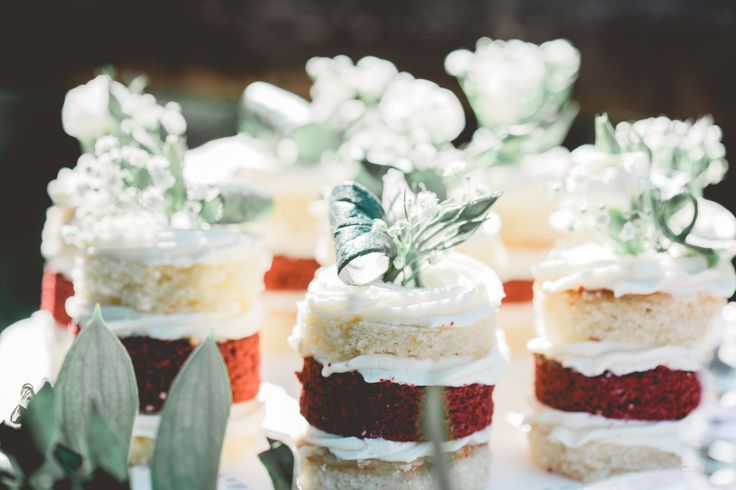 styled bridal tea party finger food editorial photoshoot