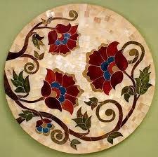 imagenes de mosaicos de todo el mundo - Buscar con Google