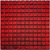 Mozaika BARWOLF GL_10002 29.8x29.8 cm