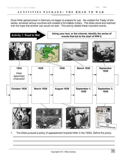 43 best images about world war ii for teachers on pinterest another period world war i and. Black Bedroom Furniture Sets. Home Design Ideas