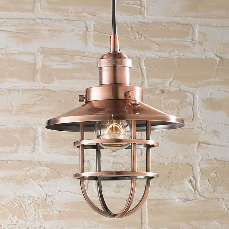 37 Best Images About Copper: A Real Show Stopper On Pinterest