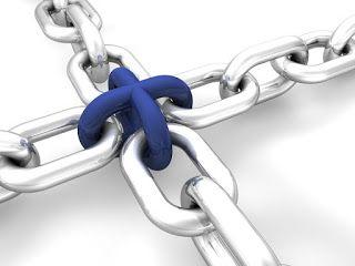 Backlink Berkualitas   Dalam menggunakan SEO Backlink merupakan hal yang penting. Backlink berfungsi untuk meningkatkanrangking website A...