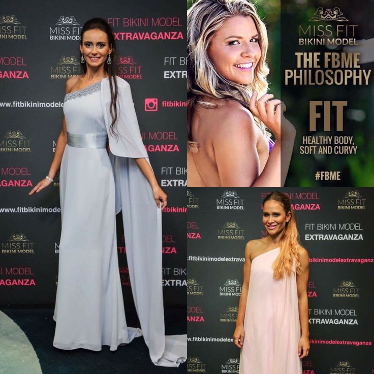 You're invited to Miss Fit Bikini Finals Cocktail Party in Collab with Dominique Mearns Couture. Tix $99 include canopies, drink on arrival, the Finals Judging,Fashion Parade & a Great Show! 14th Aug 3-9pm Pullman & Mercure, King George Square, Brisbane.