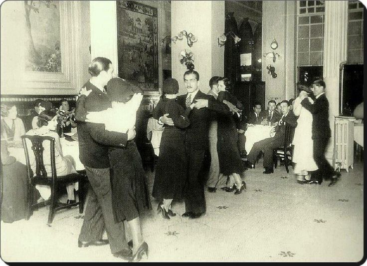 1930ların dansı #PeraPalas #istanbul  #istanlook