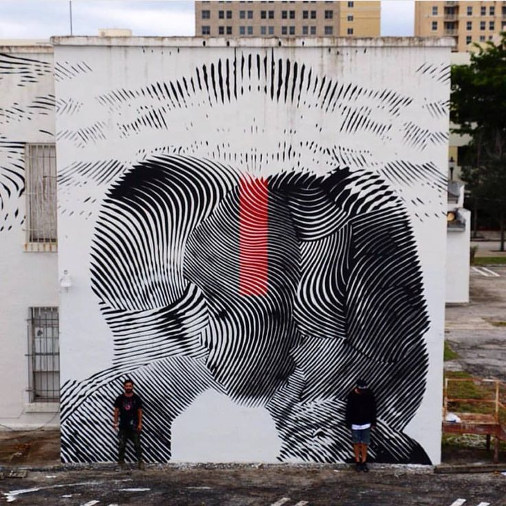 by @2alasofficial in West Palm Beach, USA