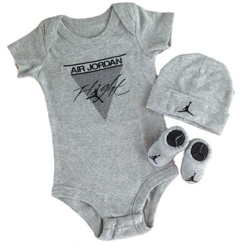 Nike Jordan Infant New Born Baby Layette 3 Piece Set Nike,http://www.amazon.com/dp/B005QEEFFQ/ref=cm_sw_r_pi_dp_Wf2htb19WXRXW5GW