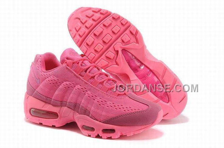 https://www.jordanse.com/womens-nk-air-max-95-em-running-pink-for-fall.html WOMENS NK AIR MAX 95 EM RUNNING PINK FOR FALL Only 74.00€ , Free Shipping!