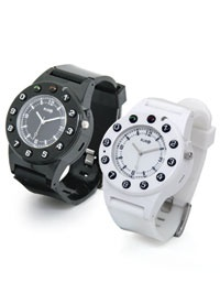 Watch phone #dmail