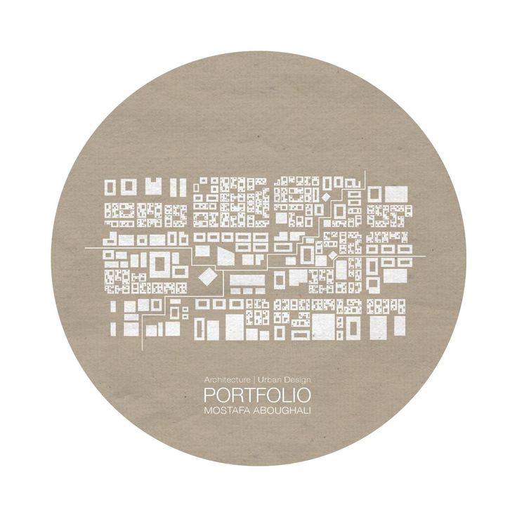 #ClippedOnIssuu from ARCHITECTURE + URBAN DESIGN PORTFOLIO