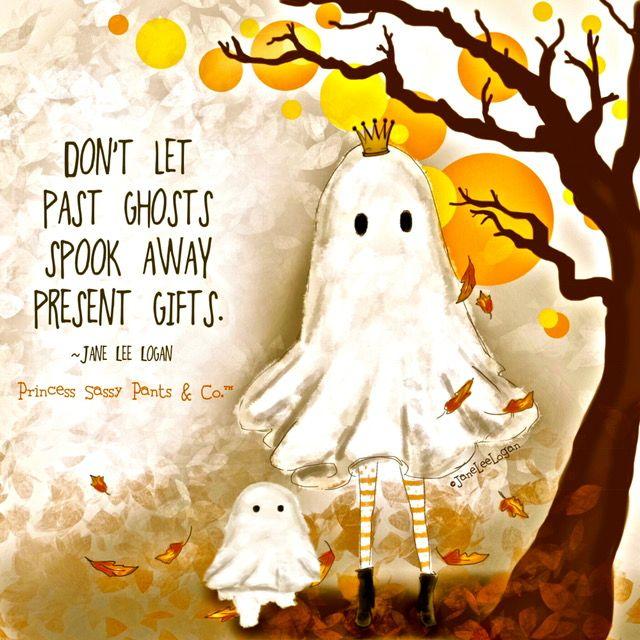 430 best Halloween images on Pinterest | Halloween, Halloween humor ...
