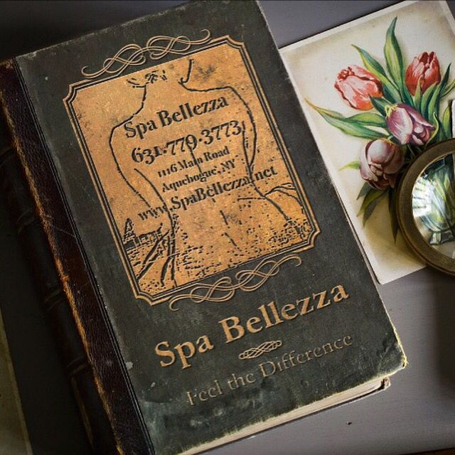 What do you do to #Relax ?  Did you know many of #SpaBellezza clients take advantage of our relaxation room to sit and read or just relax before and after their treatments.  Be sure to arrive early for your #spa #treatments and take advantage of some R&R time.