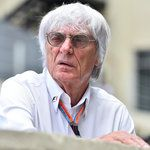 Bernie Ecclestone unsure if 2016 F1 qualifying changes will have effect | F1 News
