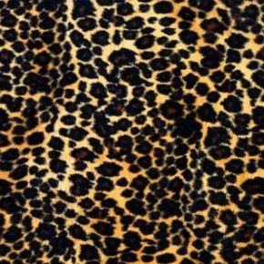 15 Amazing Cheetah Print / Leopard Skin Textures For Designers