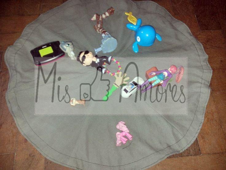 La mejor solución, moderno almacenamiento juguete + #tapete #alfombra de juego en uno. La limpieza de todas las piezas #Lego nunca ha sido tan fácil! Ideal para trenes, bloques, muñecas, coches y mucho más! #Producto #Argentino #Diseñado #HechoEnArgentina #HechoEnCasa  #MisAmores #Hecho con #Amor https://www.facebook.com/hecho.con.amor.misamores