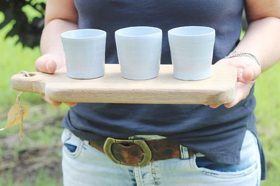 Best 25 Espresso Cups Ideas On Pinterest Cappuccino And