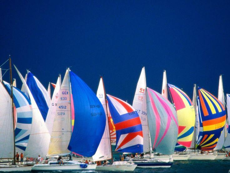sail. #boatsdotcom