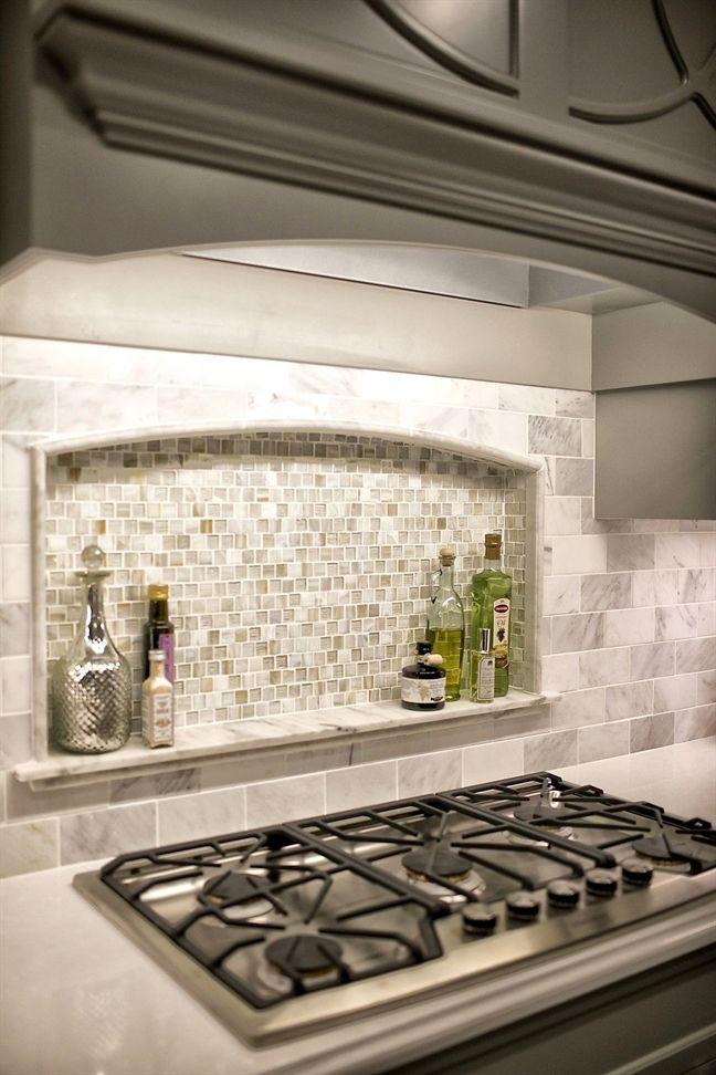 Cool Cheap Diy Kitchen Backsplash Ideas Kitchen Remodel Diy