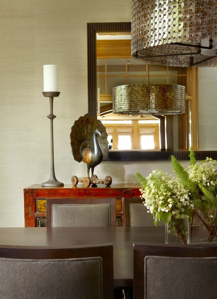 Commercial Interior Design Interiors Scale James Darcy Environment Chicago