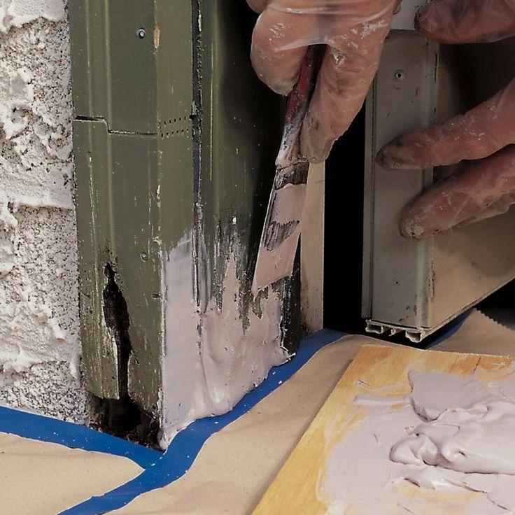 Pin Von Kĥįradįnẹ Fįĺaĺį Auf Khiro 95 Mit Bildern Haus Reparatur Holz Reparieren Zuhause Diy