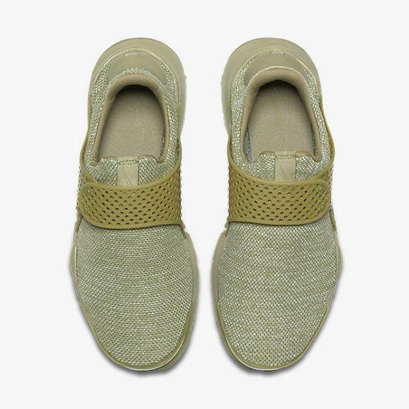 Chaussures pas cher course Nike Sock Dart Breathe Mens Shoe Trooper Trooper Trooper 909551-200