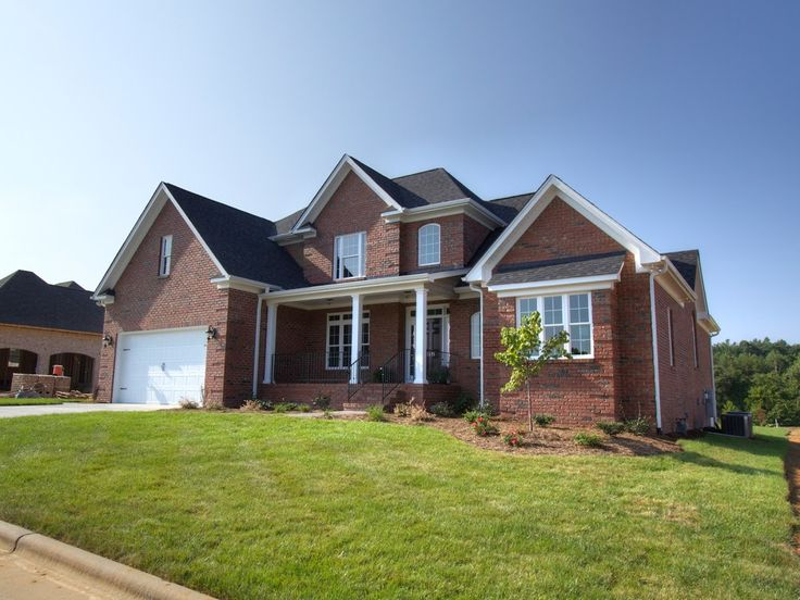 17 best images about grandover residential real estate on pinterest