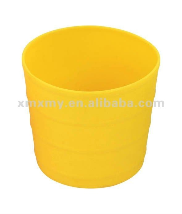 Silicone Cup Sleeve 55