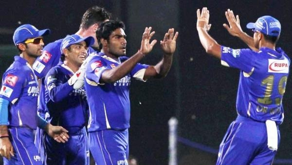 IPL Matches 6, 7, 8: No Pun Fun and Pooper Super