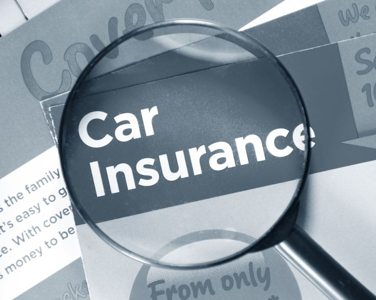 average car insurance cost melbourne