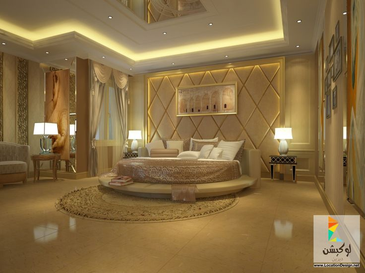 17 Best 1000 images about Bedroom Ideas 4 on Pinterest Bedroom ideas