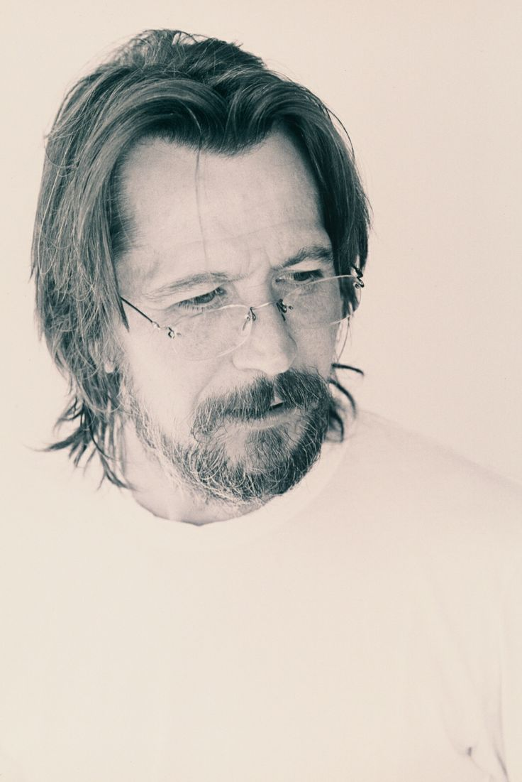 Gary OldmanFavorite Actor, But, Gary Oldman, Favorite Musicians Actor, Movie, Talent People, Actresses Actor, Beautiful People, Inspiration People