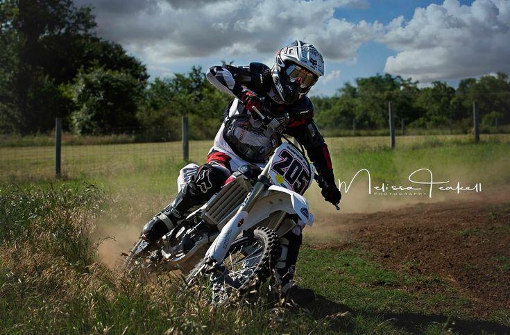 Pin by melissa teakell photography on motocross