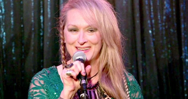 'Ricki and the Flash' Trailer Starring Meryl Streep -- The first trailer has arrived for director Jonathan Demme's 'Ricki and the Flash', from 'Juno' writer Diablo Cody. -- http://movieweb.com/ricki-and-flash-movie-trailer/