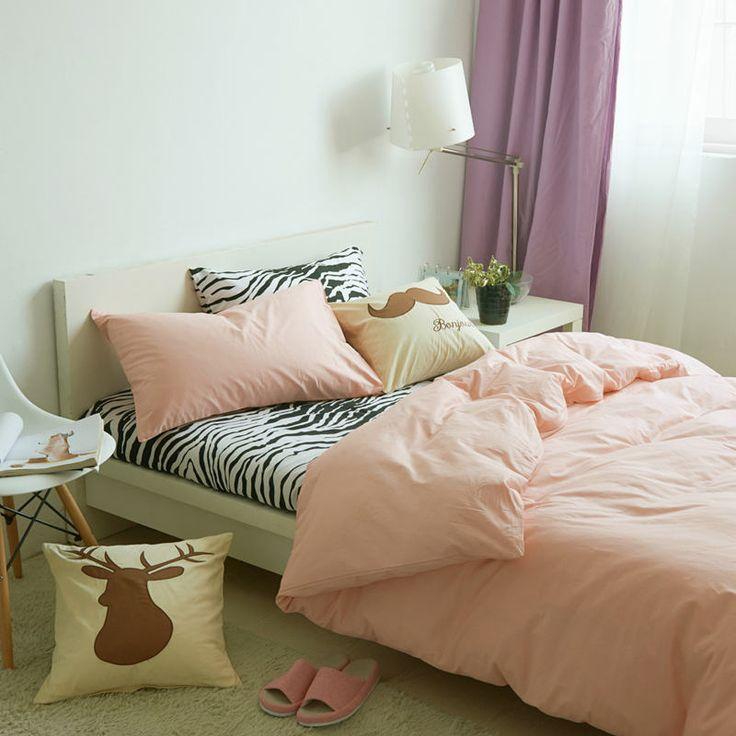 zebra print bedding,pink zebra print bedding