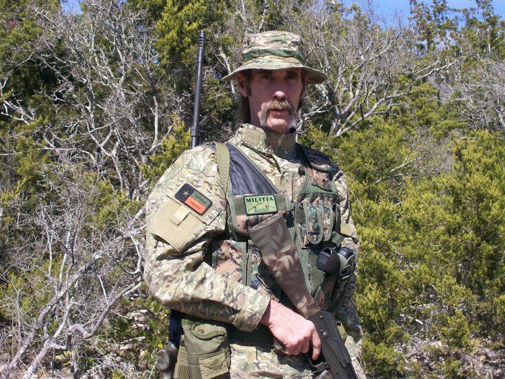 Pin by Anastasia Pautova on USA Military uniform, militia