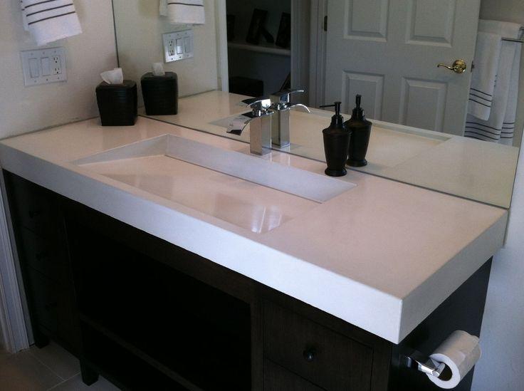 Caitlin Kitchen Sinks