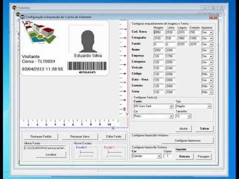 Software Portaria de Condomínios controle de acessos