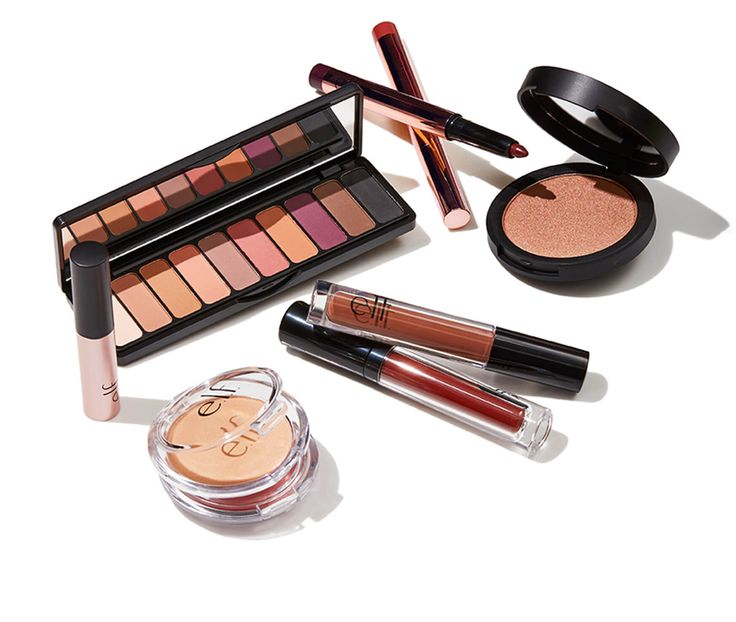 ★★★ 🅽🅴🆆 ★★★ 50% Off Sitewide at elf Cosmetics!:  Don't miss this sale!50% Off Sitewide at elf Cosmetics! Valid with code CELEBRATE on…