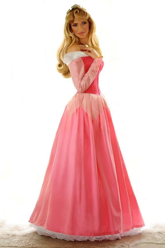 Princess Aurora | https://www.etsy.com/listing/109412256/custom-order-for-hannah-w-extra-long?utm_source=Pinterestutm_medium=PageToolsutm_campaign=Share